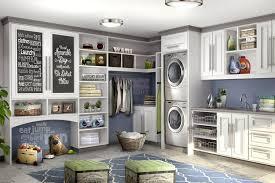 Mudroom Ideas  Home Interior DesignMud Rooms Designs