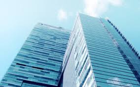 modern architecture skyscrapers. Wonderful Skyscrapers Modern Architecture Skyscrapers New In Awesome With