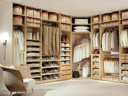 Walk In Closet Custom Closet Design Ideas Hgtv