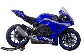 new tkrp racing bikes