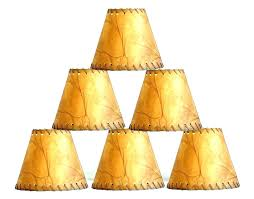chandeliers mini chandelier shade elegant crystal shades and furniture drum lovely or gold lamp non