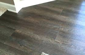 s vinyl plank flooring vs laminate basement ccrete