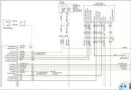 95 dodge dakota wiring harness 1995 radio diagram for ram engine 1987 Dodge Dakota Wiring Diagram 1995 dodge dakota radio wiring diagram for 95 harness ram wiring diagram 95 dodge dakota wiring