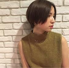 韓国旋風人気が止まらないオルチャン風髪型コレクションhair