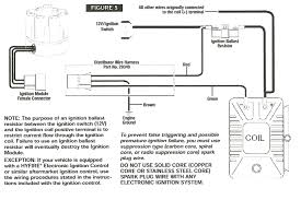 wiring diagram great ideas mallory ignition wiring diagram mallory 3 wire distributor at Unilite Wiring Diagram