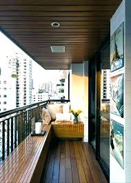 Decorating An Apartment Classy Apartment Patio Decorating Ideas Apartment Patio Ideas Elegant