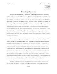 narrative essays examples for high school good narrative essay examples examples of narrative essay topics
