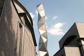 postmodern architecture. Delighful Architecture Throughout Postmodern Architecture