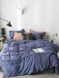 modern style tassels design chic bed set share