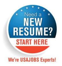 Resume Writing The Resume Place