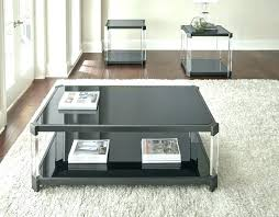 end tables with baskets storage table with baskets storage tables with baskets coffee table marvelous end
