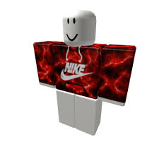 Pants For Roblox
