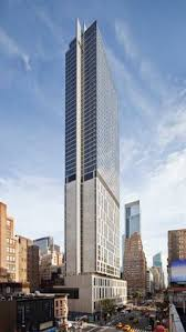Modern Architecture Oxford 835 Sixth Avenue Eventi Hotel Throughout Design Ideas