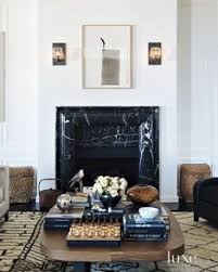 54 Best ~Steven Gambrel~ images | Home decor, Lounges, Hamptons house