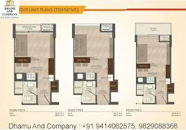 apartment studio layout. layout apartment : studio h