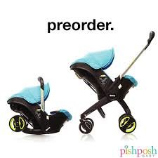 new car launches april 201569 best images about Coming Soon New Products on Pinterest  The