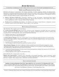 assembly resume sample service technician resume auto mechanic assembly resume sample resume samples for quality assurance pharmaceutical resume samples for quality assurance pharmaceutical