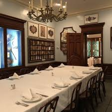 Private Dining Rooms New Orleans Enchanting Antoine's Restaurant 48 Photos 48 Reviews French 48