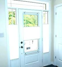 stained glass panels for front doors door with side panel door with side panels window side