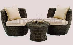 lounge tables and chairs. Incredible Lounge Table And Chairs With Marceladick Tables -