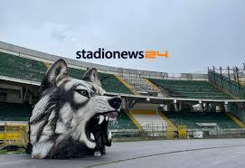 Avellino - Padova: dove vederla in diretta tv, streaming e orario d'inizio