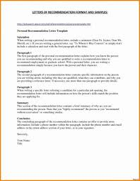 017 Business Letter Format Ms Word New Microsoft Sample