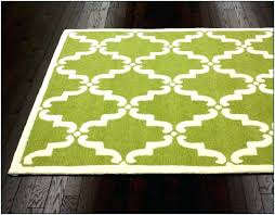 lime green and pink rug pink and green area rug stupefy mint lime rugs home decorating ideas hot pink and lime green rugs