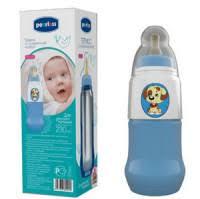 <b>Термос</b> детский со стеклянной колбой, 0,23 <b>л</b> | Купить с ...