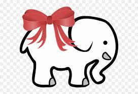 white elephant gift clip art. Exellent Elephant White Elephant Clip Art Many Interesting Cliparts  Gift  Exchange On E