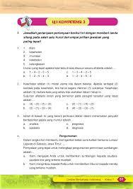 Soal essay bahasa indonesia kelas 6 sd semester 1. Slide Bahasa Indonesia Kelas 7 Smp Mts