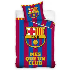 Mario Bros Bedroom Decor Barcelona Fc Football Bedding Decor Price Right Home