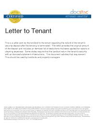 Demand Letter For Rent 2 Invest Wight