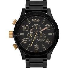 men s nixon the 51 30 chrono chronograph watch a083 1041 watch mens nixon the 51 30 chrono chronograph watch a083 1041