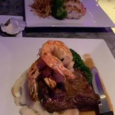 Seafood Unlimited Restaurant ...