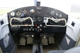 find here some real aircraft interior and pit panel pictures of diffe cessna 172 1958 models as you can see at the lower row the pit panels