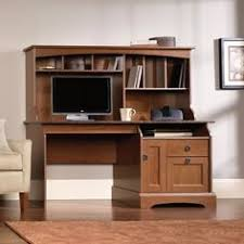 Awesome home office furniture john schultz 2017 Berghoff Sauder Offers An Impressive Variety Of Affordable Style In Your Home Or Office With The Latest In Bedroom Living Room And Office Furniture Geekwire 34 Best Computer Desk With Hutch Images Computer Desk With Hutch