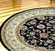 7 round area rugs 5 x 7 area rugs under 7 round area rugs 5 7