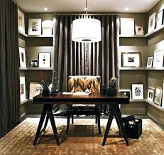 home office decorating ideas pinterest. Home Office Decor Ideas Modern Decorating . Pinterest