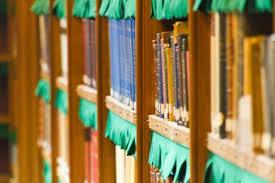 Готовые рефераты на заказ в tymen diplom ru легкая учеба и  Готовые рефераты