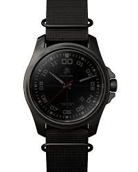 minuteman watches made in usa to support veterans perpétuelle minuteman mm04 phantom