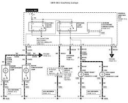 wiring diagram for ford f650 2001 ford f150 trailer wiring diagram solidfonts 01 f150 trailer wiring diagram tail light automotive