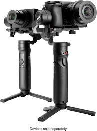 <b>Zhiyun Crane M2</b> 3-in-1 Handheld Stabilizer <b>CRANE</b>-<b>M2</b> - Best Buy