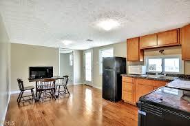 Country Kitchen Barnesville Ga 1036 Hwy 36 W Barnesville Ga 30204 Mls 8155996 Coldwell Banker