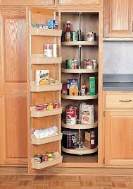 home depot wood storage rack home depot pantry shelving narrow pantry door rack pantry door rack