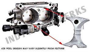 97 v6 3800 engine related keywords suggestions 97 v6 3800 97 3800 v6 firebird engine diagram get image about wiring