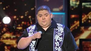 Gabriel Iglesias Im Not Fat Im Fluffy 2009 The Six Level Of Fatness