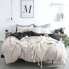 black bedding queen set bedding king size teen quilt bedding queen size set pink plaid bedding black bedding