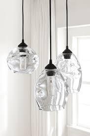 modern lighting pendant. glow pendant sets modern lightinghome lighting