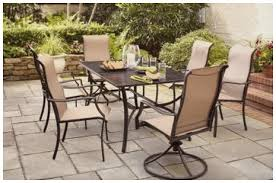 the home depot furniture. Lovely Outdoor Patio Furniture Home Depot The D