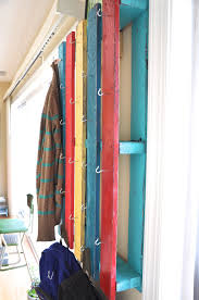 Unusual Coat Racks Funky Coat Racks 100 97